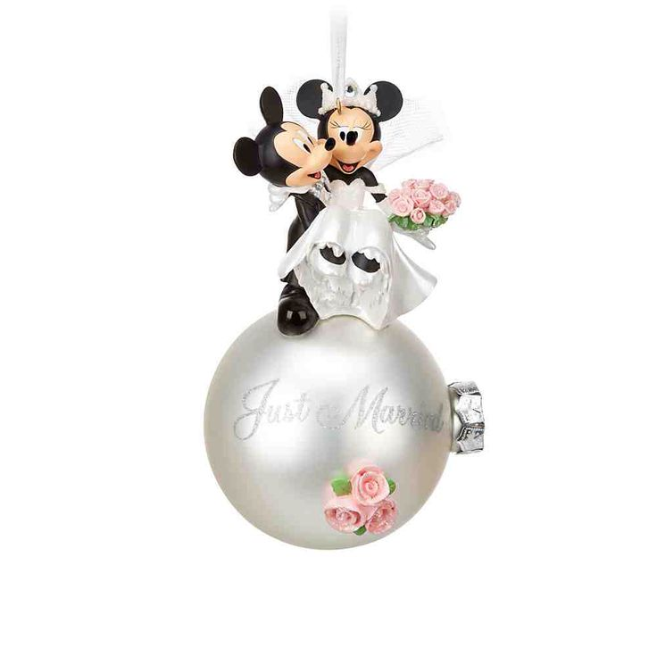 83 Best Images About Disney Christmas Decorations On
