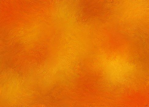 Zethemius V1 - digital abstract by Cersatti