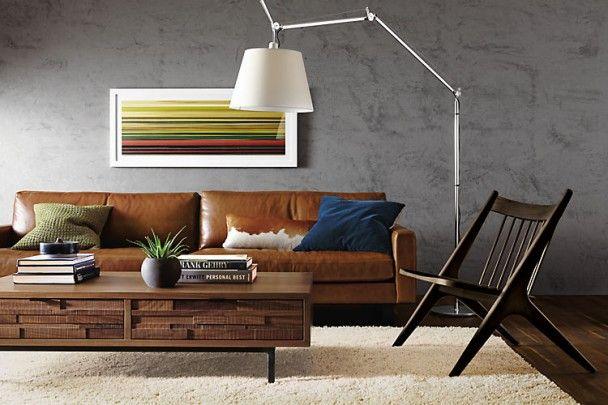 Hess leather sofas home almofadas gigantes almofadas for Mobilia mega store ottaviano