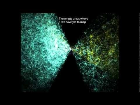 The Known Universe | Hans Zimmer - Time (We Plants Are Happy Plants Remix) [HD], The American Museum of Natural History: Go from the Himalayas through our atmosphere and the inky black of space to the afterglow of the Big Bang. Every star, planet, and quasar seen in the film is possible because of the world's most complete four-dimensional map of the universe, the Digital Universe Atlas that is maintained and updated by astrophysicists at the American Museum of Natural History. #Universe