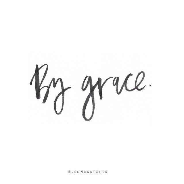 For By Grace Are Ye Saved Through Faith And That Not Of Yourselves It Is The Gift God Ephesians KJV