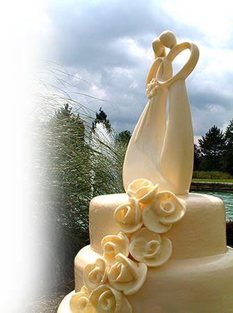 Wonderful Elegant Wedding Cakes Huge Fake Wedding Cakes Clean Wedding Cakes With Bling Quilted Wedding Cake Old Beach Wedding Cake Toppers BrownWestern Wedding Cake Toppers Best 25  Pictures Of Wedding Cakes Ideas Only On Pinterest ..