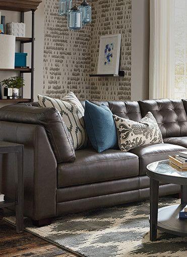 Bassett Furniture » Sale Details