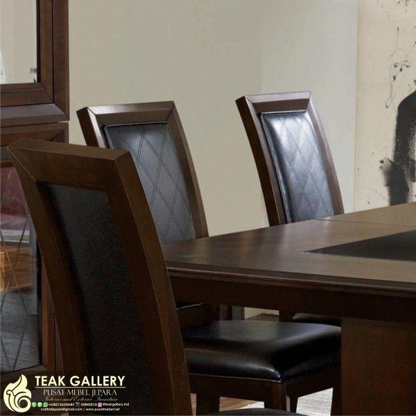 Meja Makan Minimalis Klasik Modern, Furniture Jepara, Harga Meja Makan Minimalis Klasik Modern, Harga Set Meja Makan Minimalis, Harga Set Meja Makan Murah, Meja Makan Bulat, Meja Makan Klasik Mewah, Meja Makan Set Murah, Model Meja Makan Minimalis, Set Meja Makan 8 Kerusi, Set Meja Makan Murah, Pusat Mebel Jepara
