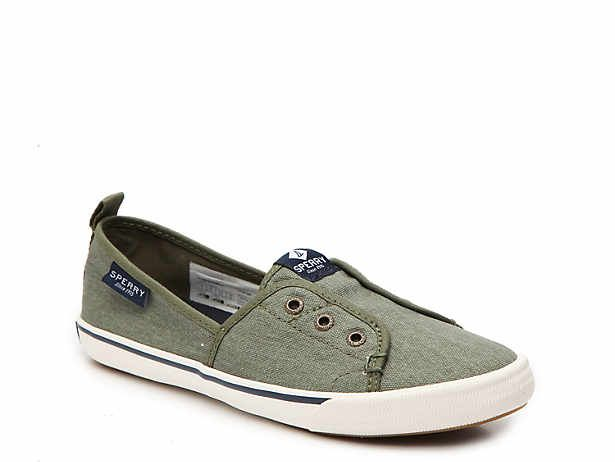 Women's Sperry Top-Sider Shoes, Boots