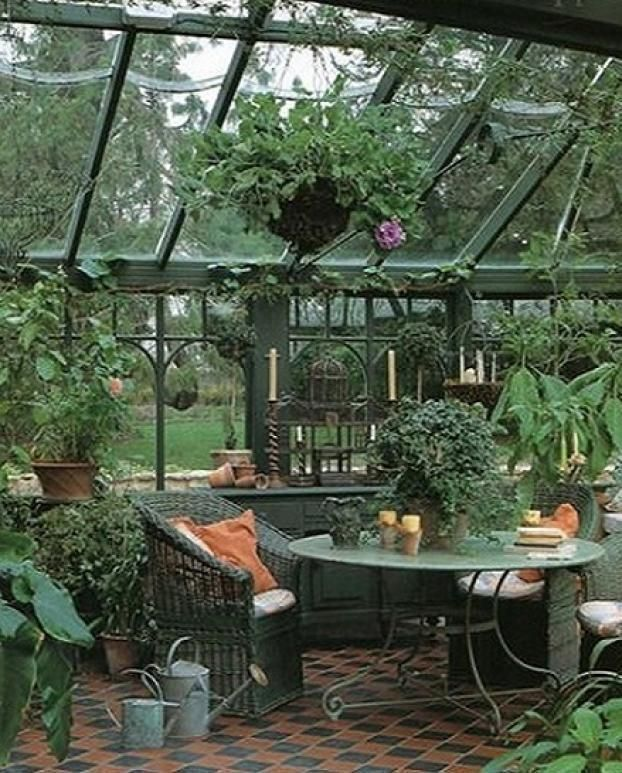 50 Awesome Attached Greenhouse Design Ideas | Projects to try ... on greenhouse nursery designs, greenhouse interior designs, greenhouse farm designs, greenhouse pool designs, greenhouse planting, greenhouse door designs, chicken greenhouse designs, greenhouse green garden pavilion, modern greenhouse designs, greenhouse design plans, unique greenhouse designs, greenhouse conservatory designs, greenhouse business plan, home greenhouse designs, greenhouse tips, hoop house greenhouse designs, greenhouse potting shed designs, inside greenhouse designs, greenhouse landscaping, best greenhouse designs,