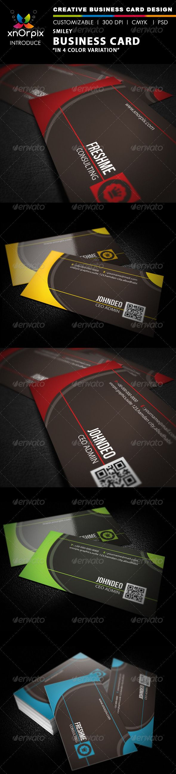 Photoshop business card color mode image collections card design 11 best business cards images on pinterest dj business cards card smiley business card reheart image reheart Image collections
