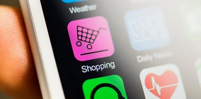 Going Gulf: Amazon Buys Souq.com: Amazon is acquiring Souq.com. This could be a good deal not only to the two companies, but also to ecommerce and customers in the region. #amazon #customer #acquistion #ecommerce #souq #blog