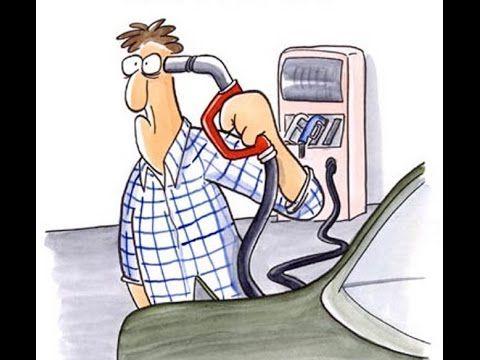 Магнитный активатор топлива Expander снижение расхода экономия газа www.magnetik.com.ua Расход горючего любого автомобиля по прошествии времени будет отличаться от заявленного заводского в большую сторону и в связи с чем у многих автовладельцев возникает закономерное желание сократить или уменьшить расход топлива своего автомобиля. Именно для таких целей применяется различные приборы для экономии газа ГСМ дизельного горючего которые состоят из ионизатора воздуха или как его еще называют…