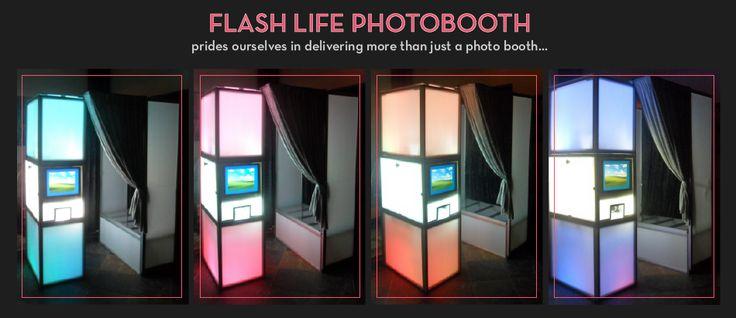 Flash Life Photo Booth Al 96 Photos 78 Reviews