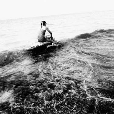 "Saatchi Art Artist Mitia Dedoni; Photography, ""Summer Time - Ed. 2 of 10"" #art"