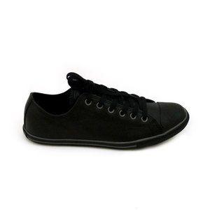 Converse slim cuir noir - Mode & Accessoires - Comparer les prix ...