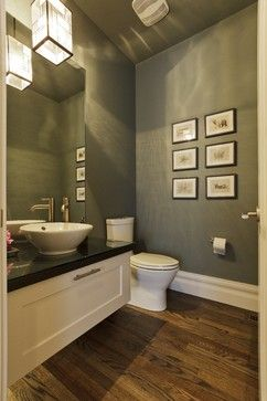 Contemporary Art Websites Small Powder Room Decorating Ideas Houzz Home Design Decorating and Remodeling Ideas and