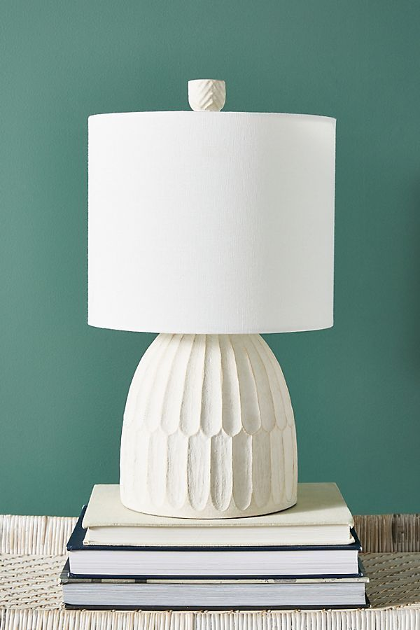 Choosing The Best Table Lamps For Your Home Lamp Table Lamp