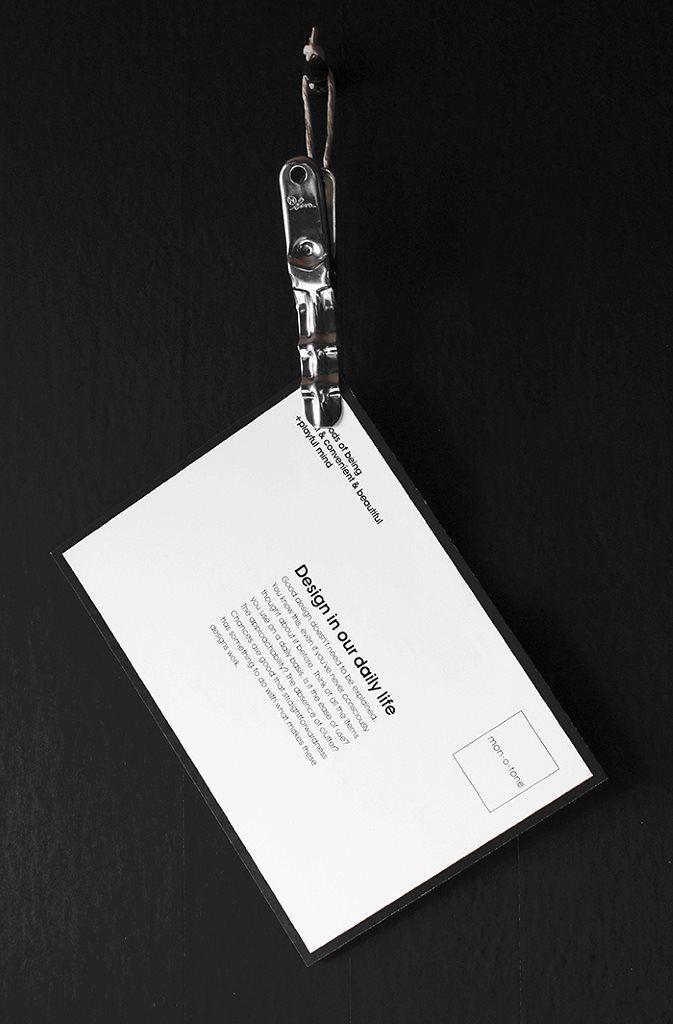 #clippe #uno #interiordesign