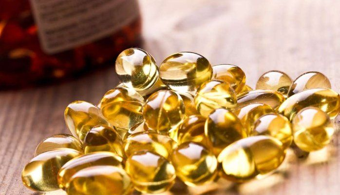 3 Supplements For Muscle Building That You Need To Know About | Nutrition Warehouse Canada