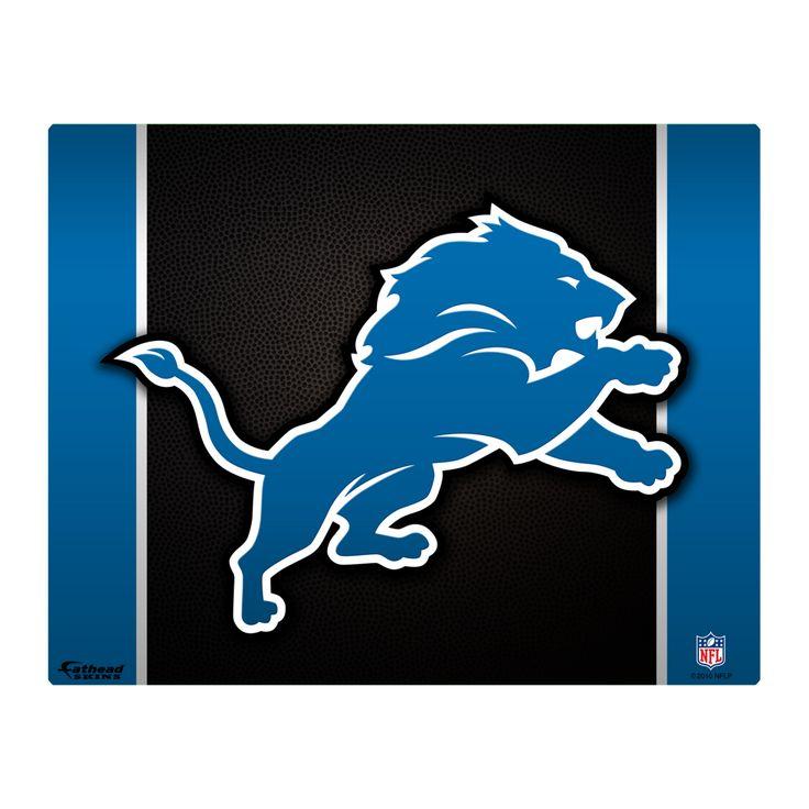 86 Best Detroit Lions Images On Pinterest Detroit Lions