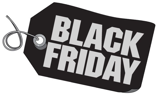 2014 Black Friday Ad Scans (Kohl's, Sears, Kmart, Walgreens, Yankee Candle, Michael's, Rite Aid & More!)