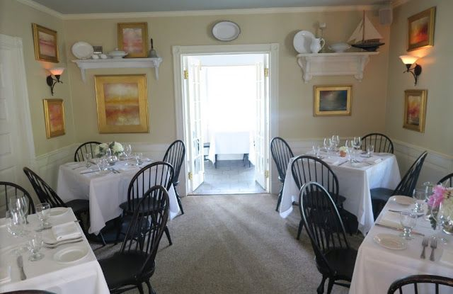 Inexpensive Wedding Venues In Ma atria senior living atria definition atria assisted living Atria Edgartown