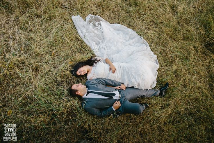 Florin&Oana - Ziua nuntii - Cluj Napoca - Ro - Marius Frim Photography - Fotograf nunta si portret » Marius Frim Photography – Fotograf nunta si portret