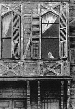 Fulvio Roiter 1926 -  İtalya