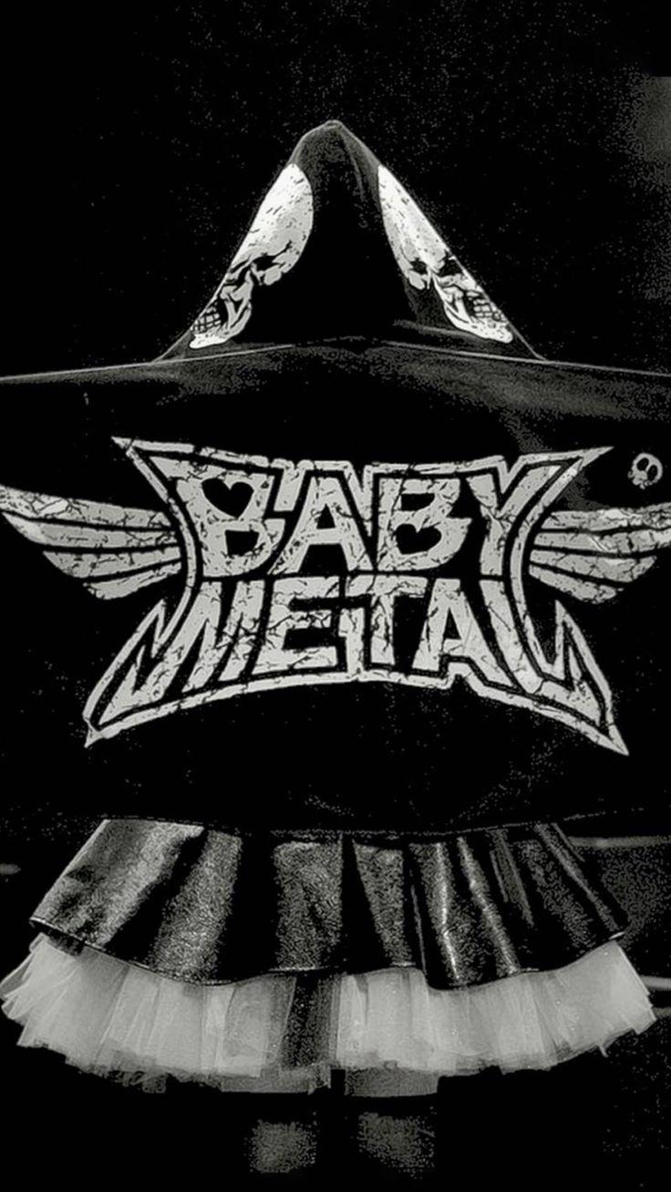 babymetal12