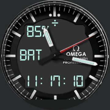 1000+ images about Watch Faces on Pinterest