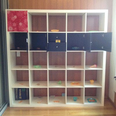 13 best whistle while you work images on pinterest funny. Black Bedroom Furniture Sets. Home Design Ideas