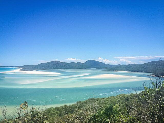 Amoklauf Neuseeland Video Pinterest: 86 Besten Australien/Neuseeland Bilder Auf Pinterest