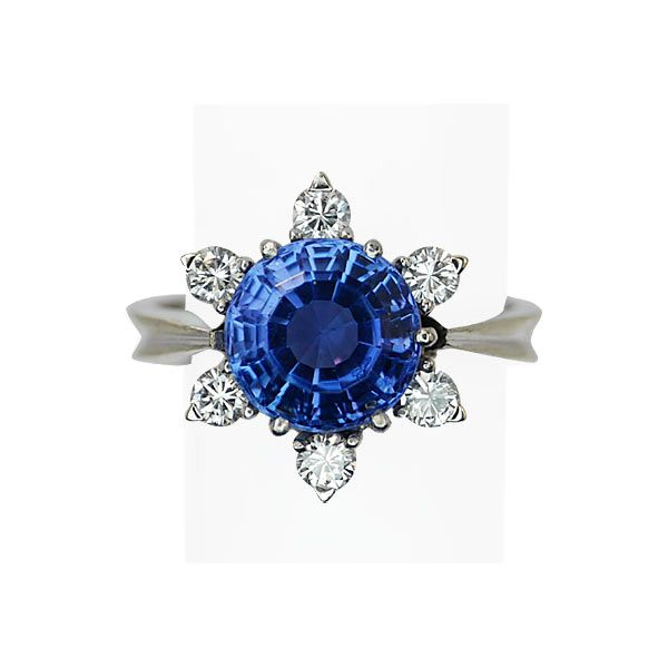 17 best images about tanzanite tanzanit on pinterest gemstones blue and schmuck. Black Bedroom Furniture Sets. Home Design Ideas