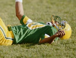 Concussion: Would you know it if you saw it? | Yakima Valley Memorial Hospital