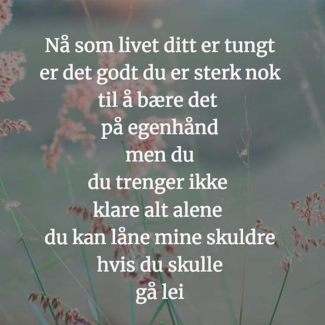 Dikt Poesi Renpoesi Mikropoesi Mikrodikt Lyrikk Ord Tekst Norskpoesi Norskedikt Norskdikt Forfatter Forlag Texts Quotes Instagram