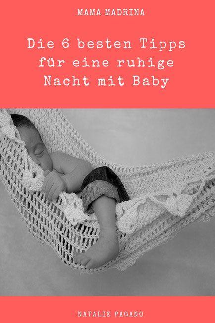 💕Wie gestalten wir eine von Geborgenheit und Wertschätzung getragene Beziehung zu unserem Baby?  💕Welche Schlaflösungen gibt es für uns?  💕Wie können wir Schlafproblemen unseres Babys einfühlsam und trotzdem kompetent begegnen?