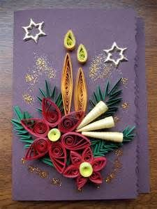 How to Make Quilling Christmas Tree « funnycrafts