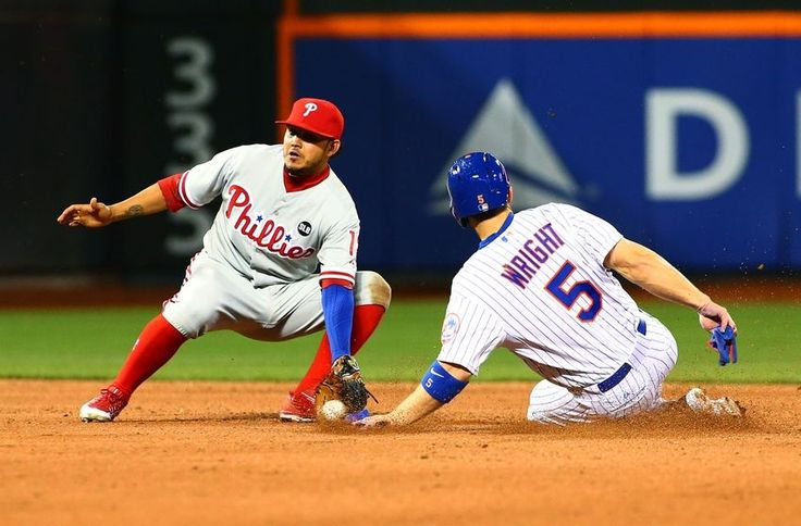 Mets news: David Wright to increase baseball activity on Monday