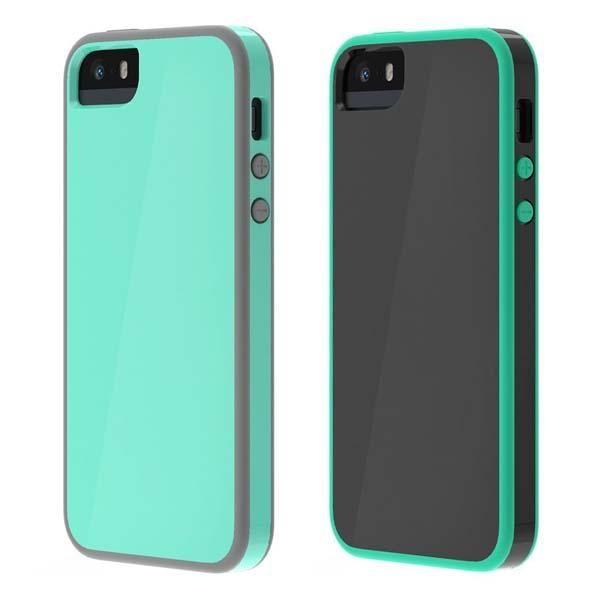 Skech Glow iPhone 5s Case