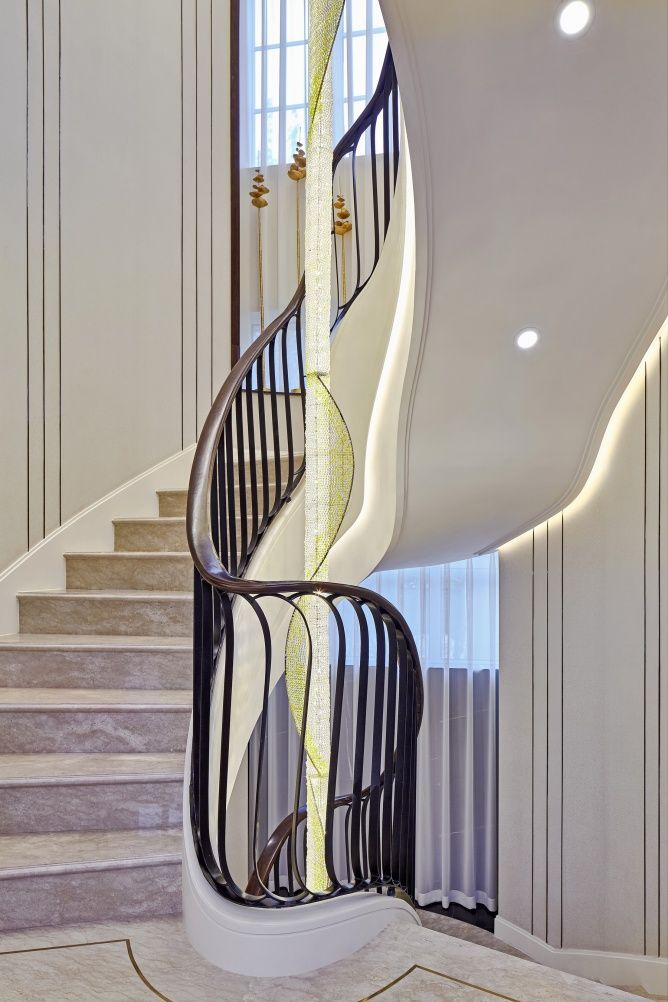 Best 183 Best B Rooms Stairs Images On Pinterest Stair 400 x 300