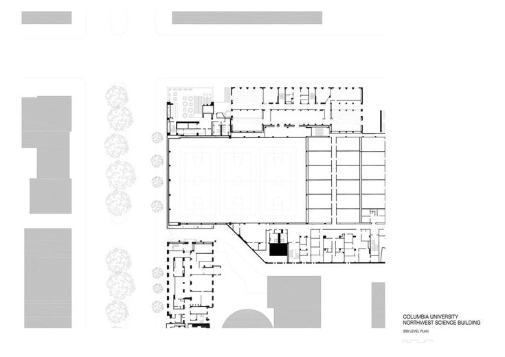 28 best rafael moneo images on pinterest facades for Brodie house plan