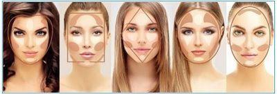 Como Maquillarse Natural Para Jovenes Paso A Paso. A la mayoría de las mujeres nos encanta maquillarnos día a día, con el fin de vernos mucho más lindas ya sea para ir al trabajo o salir a realizar algún tipo de diligencia. Pero a muchas mujeres no nos gusta maquillarnos mucho, es decir nos encanta vernos más natural. En algunas ocasiones nos aplicamos el maquillaje sin conocer diferentes trucos para mejorar la apariencia de nuestra piel o....  Como Maquillarse Natural Para Jovenes Paso