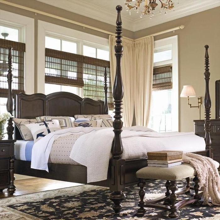 King Savannah Poster Bed   Nebraska Furniture Mart. 72 best Nebraska furniture mart images on Pinterest   Nebraska