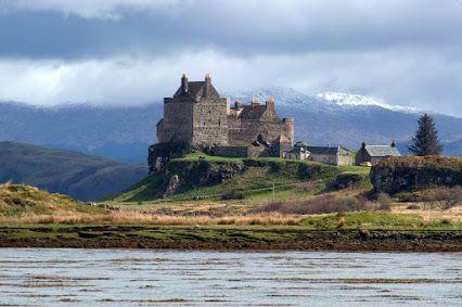 Scotland Forever - Community - Google+