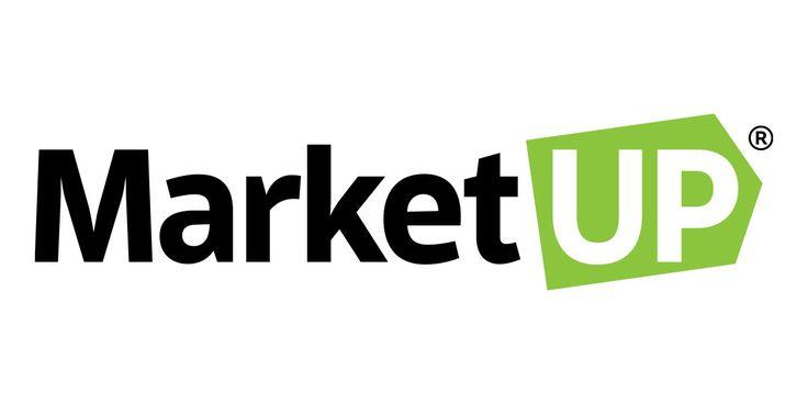 MarketUP é o sistema de gestão para micro e pequenas empresas 100% grátis: NFe, NFCe, PDV, Loja Virtual, ERP, MRP e mais. Tudo Online e de graça.