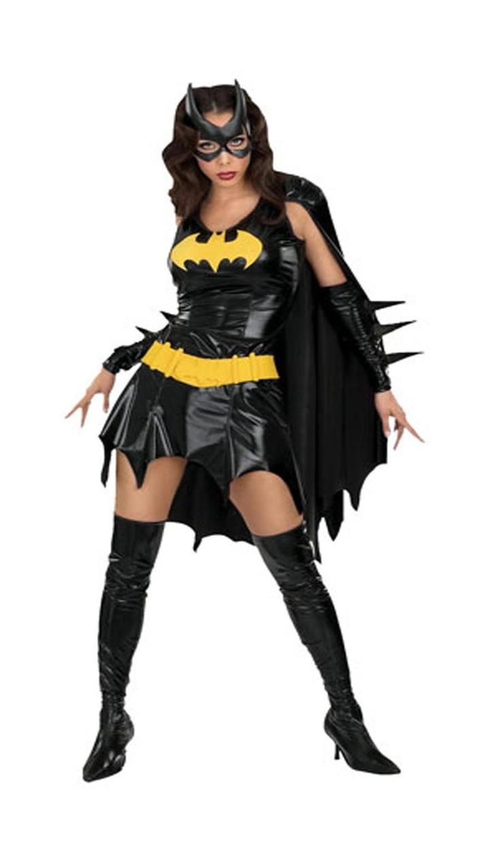 25 best Hottt Halloween costumes images on Pinterest