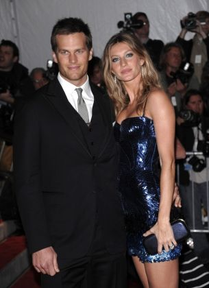 Gisele Bündchen almost walked out on Tom Brady