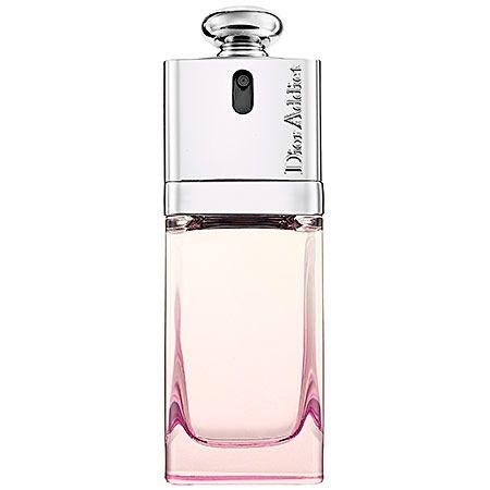 My absolute favorite! Dior Addict Eau Fraîche - Dior | Sephora
