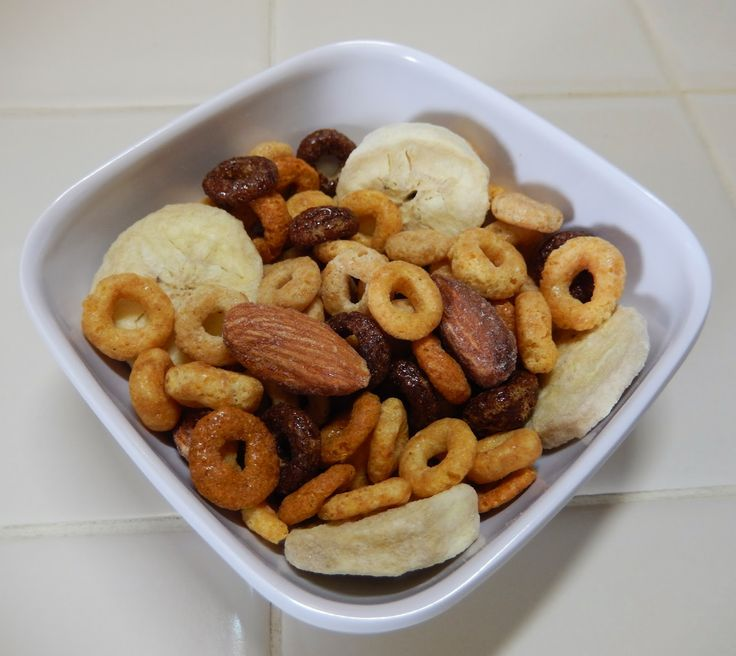 weight loss protein shake powder