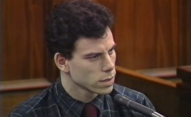 NBC Moves Forward With 'Law & Order: True Crime' On Menendez Brothers