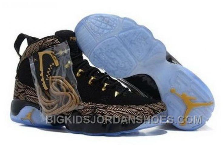 http://www.bigkidsjordanshoes.com/czech-hot-sale-popular-air-jordan-9-ix-s-shoes-black-2016-men-size.html CZECH HOT SALE POPULAR AIR JORDAN 9 IX S SHOES BLACK 2016 MEN SIZE : $90.00