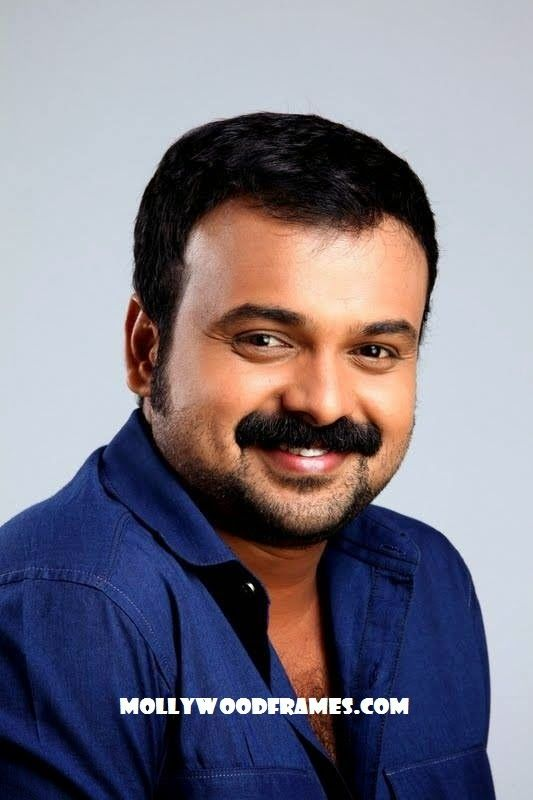 Mollywood Frames. | Malayalam cinema | Malayalam films: Cheque given to Kunchacko Boban, was not bogus : A...