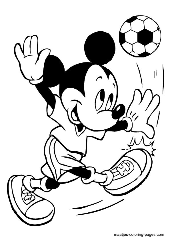 Minnie A Rayas